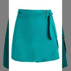 Compraria qual Peça ?   Shorts Saia  Verde  COMPRE AQUI!  http://imaginariodamulher.com.br/look/?go=2fNeVKG  #comprinhas #modafeminina#modafashion  #tendencia #modaonline #moda #instamoda #lookfashion #blogdemoda #imaginariodamulher
