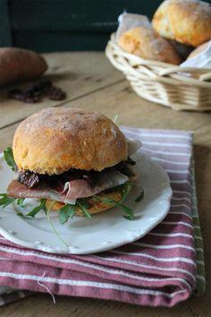 Im Kartoffelfieber: 20 kreative Rezepte mit der Knolle
