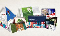 We provide printing service in India