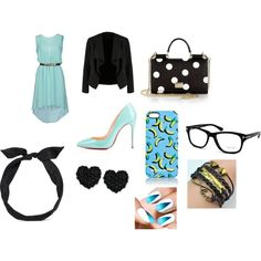 """""""♥♥♥"""" by diana-978 on Polyvore"""