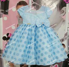 vestido infantil princesa, vestido infantil da anna frozen, fantasia infantil anna, vestido infantil cinderela, vestido infantil a princesa e o sapo,  vestido infantil alice no pais das maravilhas, vestido infantil bela