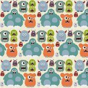 Rrmonsters2_shop_thumb fabric for nursery quilt