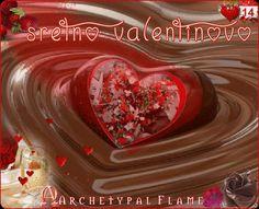 sretno Valentinovo happy valentine's day Χαρούμενη Ημέρα της αγάπης Feliz día de San Valentín Joyeuse saint Valentin alles gute zum Valentinstag fijne Valentijnsdag ハッピーバレンタインデー buon San Valentino feliz Dia dos namorados С Днем Святого Валентина!  #agape, #amor #beauty #health #inspiration, #gif #valentine #love #heart #αγάπη #καρδιά #valentinesday #Βαλεντίνου #SanValentín #saintValentin #Valentinstag #Valentijnsdag #ハッピーバレンタインデー #SanValentino #Valentinovo #Diadosnamorados #СвятогоВалентина!