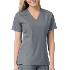 0695b973e85 24 Best Carhartt Cross-Flex images | Carhartt, Scrub shop, Scrubs