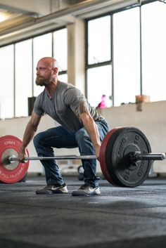 Athletic fit denim www. Bodybuilder, Athletes, Fitness, Sexy Men, Gym Equipment, Denim, Sports, Hs Sports, Body Builders