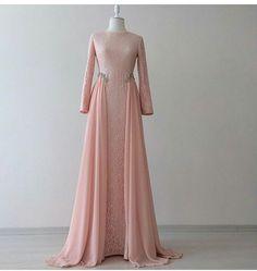 60-wedding-moslem-dress-ideas-8 – weddmagz.com