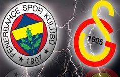 Fenerbahçe ve Galatasaray, PFDK'ya sevk edildi - Türkiye Futbol Federasyonu (TFF) Hukuk Müşavirliği\'nce Profesyonel Futbol Disiplin Kurulu\'na (PFDK) yapılan sevk raporları açıklandı.