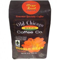 Bolivian Medium Roast Whole Bean Coffee http://coffeebeanpureorganic.com/17-bolivia?controllerUri=category&id_category=17&n=7