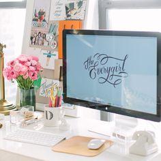 Dream office!!!!