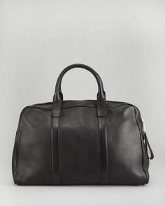 http://harrislove.com/tom-ford-buckley-leather-duffel-bag-small-p-3405.html