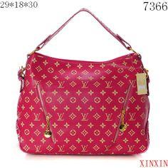 Wholesale LV Designer Handbags 7366 b9811acdccd5f