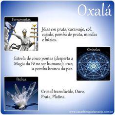 Infográfico_Oxalá_Ferramentas-Simbolos-Pedras