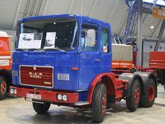 MAN 16304 (F7)