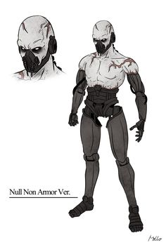 I'd like to introduce my OC and my wife OC! Finally I completed Mandalorian design XD [[MORE]]NullRace: Human (Cyborg) Gender: Male Affiliation: Not affiliation Home Planet: Unknown Weapons: Two Blaster Rifles, Ax (Image is provisional ; I wasn't. Star Wars Sith, Star Wars Droids, Star Wars Rpg, Star Wars Concept Art, Star Wars Fan Art, Character Concept, Character Art, Human Cyborg, Power Rangers