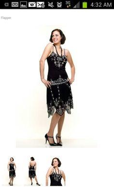 6b97e2102a 10 Best Prom Dress 1920s images