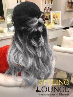 Long Hair Styles, Beauty, Long Hair Hairdos, Long Hairstyles, Beauty Illustration, Long Hairstyle, Long Haircuts, Long Hair Dos, Long Hair
