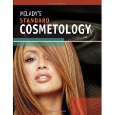 Milady`s Standard Cosmetology 2008: Hardcover $83.96