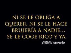 #QueCursi pero...
