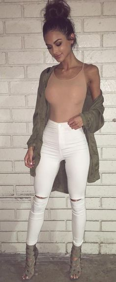 Pinterest: @ GalelaGase Fashion for woman,Fashion for black girls , Kylie Jenner fashion ,Kim K fashion ,GalelaGase Blog
