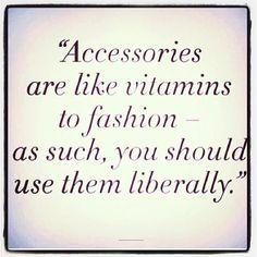 great quote! #fashion #jewelry #marbilldiamonds