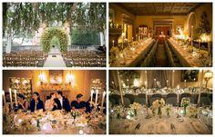 Vanessa Traina wedding