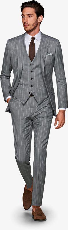 Paisley & Gray Slim Fit Suit Separates Tuxedo Pants, Oxblood Tartan
