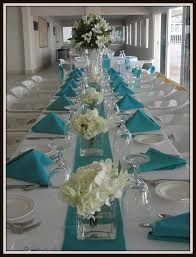 table/centerpieces.
