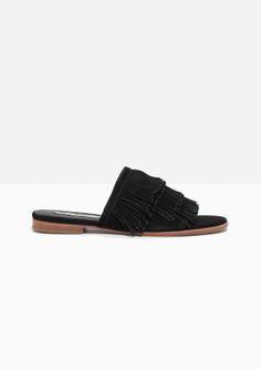 1228083f7 234 Best Shoes