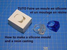 r sine cl op tre crystal 39 diamond pour bijoux et inclusion 720 ml r sine bijoux en r sine et. Black Bedroom Furniture Sets. Home Design Ideas