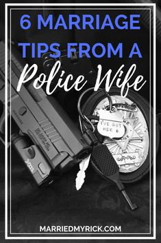 6 Marriage Tips from a (Former Military) Police Wife Police Girlfriend, Cop Wife, Police Wife Life, Police Wife Quotes, Police Officer Wedding, Police Officer Wife, Police Party, Military Marriage, Military Wife