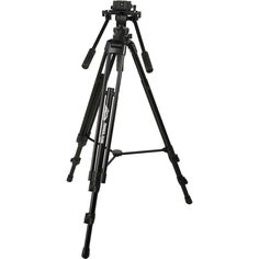 Roundup: 7 Of The Best Video Tripods Priced Under $200