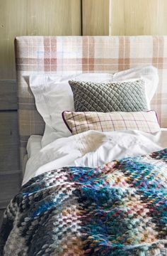 Sweet Dreams... Sweet Dreams, Comforters, Romance, Blanket, Bed, Home, Creature Comforts, Romance Film, Quilts