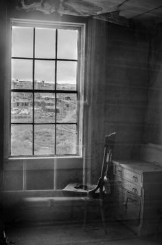 Historic ghost town Bodie California Photograph by Wescphotography, $45.00 Abandoned Houses, Abandoned Places, Bodie California, Frozen In Time, Sierra Nevada, Ghost Stories, Mountain Range, Ghost Towns, State Parks