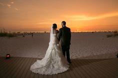 purple-summer-florida-wedding-carrie-wildes-photography-brittani-brandon-40
