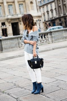 mini black bag | 3.1 Phillip Lim