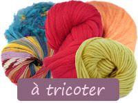 Tricotin (France): www.tricotin.com (Delivery from 2.95€) *Adriafil, Feza, Knit Picks, Lammy, Ligne Noire,  Mondial, Renaissance Dyeing, Sephyra, Tilli Tomas