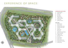 The-Interlace-Siteplan
