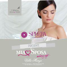 Sphera make up