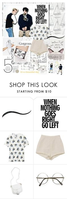 """""""ROUND 8 