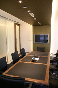Swiss Bureau Interior Design Designed Al Ansari Dubai UAE
