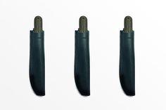 cb20fb25b8 Civilware Striker Fixed Blade on Modern Huntsman. Top hunting gear. Hunting  Gear