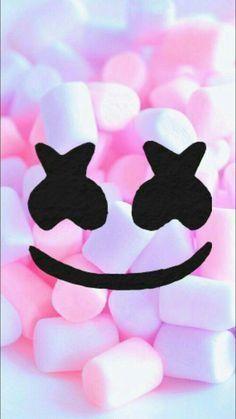 Marsmellow iphone wallpaper screen wallpaper, marshmallow и Tumblr Wallpaper, Unicornios Wallpaper, Cute Wallpaper Backgrounds, Wallpaper Iphone Cute, Pretty Wallpapers, Galaxy Wallpaper, Disney Wallpaper, Marshmello Wallpapers, Cute Drawings