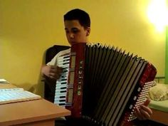 130 Sing to Jehovah Accordion The Miracle of Life