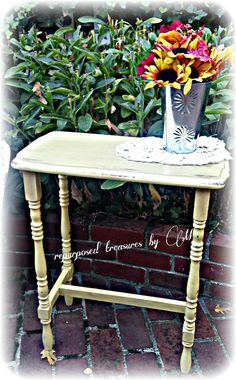 Check out this item in my Etsy shop https://www.etsy.com/listing/208440452/antique-french-country-cottage-creamy