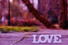 love, lunar eclipse