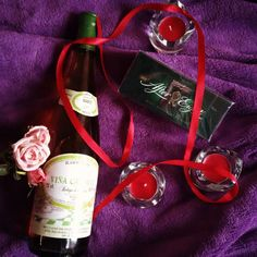 #amazing #love #red #wine #choco