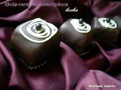 Lollipop Candy, Nom Nom, Xmas, Homemade, Baking, Food, Balls, Candy, Home Made