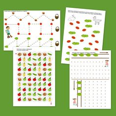 Printable Worksheets, Printables, Map, Garden, Garten, Print Templates, Location Map, Lawn And Garden, Gardens