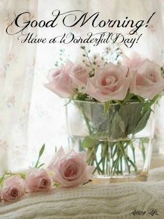 "JEREMIAH  33:6  - "" I will heal my people and will let them enjoy abundant peace and security, ""  says the Lord.  Wishing everyone a beautiful day in Jesus!"