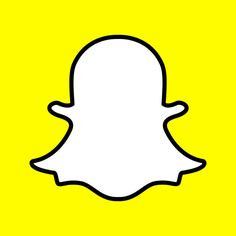 Read reviews, compare customer ratings, see screenshots, and learn more about Snapchat. Download Snapchat and enjoy it on your iPhone, iPad, and iPodtouch.